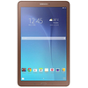 Таблет Samsung Galaxy Tab E (SM-T560) WiFi 8GB , Brown (Android)