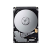 HDD notebook SATA Samsung HN-M101MBB 1TB 5400rpm 8MB