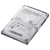 HDD notebook Samsung HN-M750MBB 750GB 5400rpm 8MB