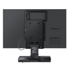 "Samsung S22A200B 22"" LED monitor"