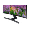 "Samsung S24E510CS 24"" LED Monitor"