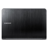 Samsung series 9 NP900X3A-B01HU notebook