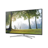 Samsung UE32H6200 3D SMART LED TV