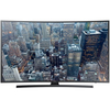 Телевизор SMART LED Samsung UE40JU6500WXXH