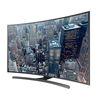 Телевизор SMART LED Samsung UE48JU6500WXXH