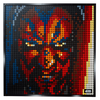 Lego® Zebra 2020 31200 Star Wars™ The Sith™