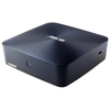 ASUS VivoMini PC UN45H, Intel Celeron N3160, HDMI, LAN, WIFI, Displayport, Bluetooth