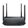 Router wifi Asus RT-AC58U AC1300 Dual Band gigabite