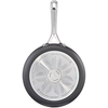Tefal H9030414 Reserve Collection tava, 24cm