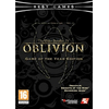 The Elder Scrolls IV: Oblivion Game Of The Year PC szoftver
