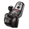 Volan Logitech G25 Racing Wheel (PC, PS2, PS3)