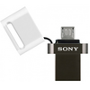 Sony USM32SA3W 32GB USB 3.0 pendrive