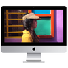 "Apple iMac 21.5"" Retina 4K 3.6GHz/Intel Core i3 процесор, 1TB"
