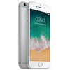 Apple iPhone 6S 32GB (mn0x2gh/a), silver