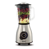 Tefal BL850D38 Blendforce Mastermix blender