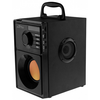 Media-Tech Boombox BT Bluetooth Lautsprecher