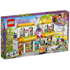 LEGO® Friends Heartlake City kisállat központ 41345