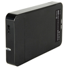 "Sharkoon QuickStore Portable Pro U3 2,5 ""Sata HDD box USB3.0"