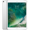 Apple iPad Pro 10,5  Wi-Fi + Cellular 256GB, silver (mphh2hc/a)