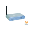 SMC WBR14-G2 54Mbps wireless router