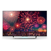 Телевизор UHD ANDROID SMART LED Sony KD49X8305CBAEP
