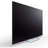 Телевизор 3D Android SMART LEDSony KDL43W805CBAEP