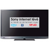 Televizor SMART LED Sony KDL46EX520