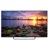 Sony KDL55W755CBAEP ANDROID SMART LED Televizor