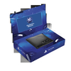 Sony PS VITA Preorder Pack