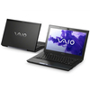 Sony Vaio VPCSA3Q9E TSUMUGI3 notebook + Windows 7 OS