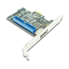 Speed Dragon EST04C-1 1+1+1 port SATA 6G PCI-Express karta
