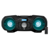 Sencor SPT 5800 prenosljiv Bluetooth CD radio AUX/USB