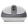 Mouse wireless Sweex Cocos wireless, alb