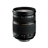 Tamron Nikon 28-75/F2.8 XR Di LD Aspherical (IF) обектив