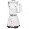 Блендер Tefal BL300138 BlendForce