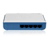 Tenda S105 5-ports Fast Ethernet switches