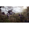 Игра The Witcher III: Wild Hunt за PC