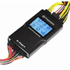 Thermaltake AC0015 Dr. Power II tester zdroja