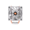 Thermaltake CL-P0597 Contact 39 chladič procesora
