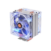 Thermaltake CL-P0597 Contact 39 processzor h?t?