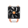 Thermaltake CL-P0600 Contact 21 4in1 chladič procesoru