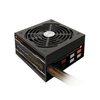 "Thermaltake SMART SP-650MPCBEU 650W ""80 Plus Bronze"" zdroj"