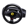 Thrustmaster Ferrari GT Experience Racing Wheel volant