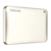 "Toshiba Canvio Connect II 2.5"" 1TB vanjski HDD, gold"