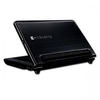 Notebook Toshiba Libretto W100-106 Windows 7 Home Premium 32bit HUN