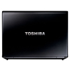 Toshiba Portégé R700-1CC Intel Core i5-460M  2.53GHz notebook + Windows 7 Professional 64bit OS