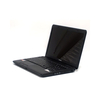 Notebook Toshiba Satellite C660D-12T