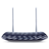 Рутер TP-Link Archer C20 AC750   AC wifi router (2  fix antenna)