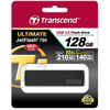Флаш памет Transcend JetFlash 780 128GB USB 3.0  (TS128GJF780)