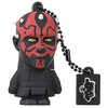 "Tribe ""Star Wars"" DarthMaul 8GB USB2.0 USB ključ"